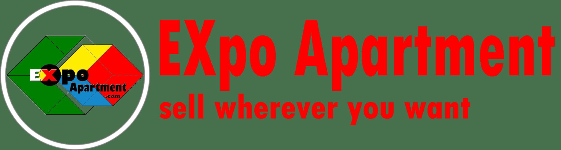 EXpo Apartment Online & Digital Marketing Property | https://EXpoApartment.com